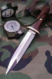 150 best daggers images on pinterest custom knives