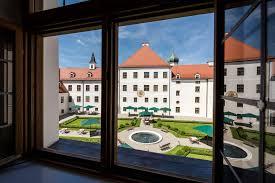 Bad Endorf Plz Kloster Seeon Tagungshotel Im Chiemgau