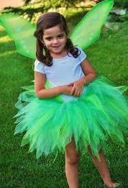Tinker Bell Halloween Costumes Tinkerbell Costume Adults Fairy Halloween Fancy Dress