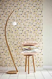Kitchen Backsplash Wallpaper Best 25 Kitchen Wallpaper Ideas On Pinterest Wallpaper Ideas