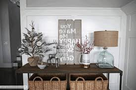 Modern White Dining Room Console Tables Ideas White Wooden Dining Table Metal Legs With