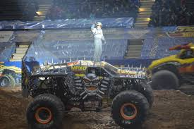 monster energy monster jam truck monster jam s royal farms arena baltimore post