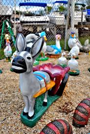 pat s concrete lawn ornaments white marsh md still open 2016