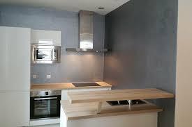 cuisine narbonne chantier peinture d une cuisine travaux rénovation aude ats
