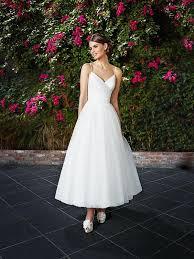 Informal Wedding Dresses 172 Best Casual Wedding Dresses Images On Pinterest