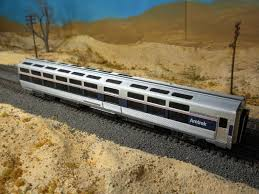 viewliner order awarded to caf usa page 6 amtrak rail posted image