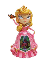 disney sleeping beauty mindy princess aurora