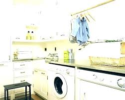 white wall cabinets for laundry room white laundry room cabinets corner laundry cabinet utility room