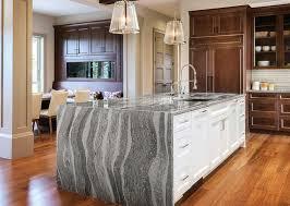 kitchen cabinet countertop ideas 15 best quartz countertop ideas quartz countertops in