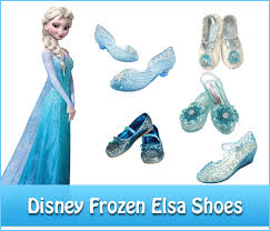 disney store frozen elsa light up shoes disney frozen elsa shoes for girls to get that awesome elsa look
