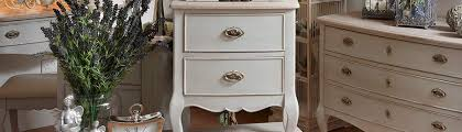 Shabby Chic Furniture Uk by Wholesale Shabby Chic Furniture Collections From Hill Interiors