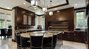 feuille de m amine cuisine armoire de cuisine en mélamine f design