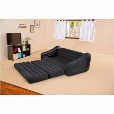 Rv Sleeper Sofa With Air Mattress Inspirational Air Mattress Sleeper Sofa Reviews Rv Bed Black