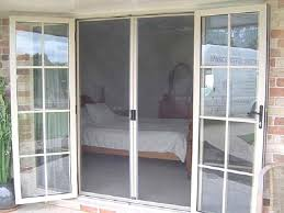 Retractable Closet Doors List Of Synonyms And Antonyms Of The Word Retractable Doors