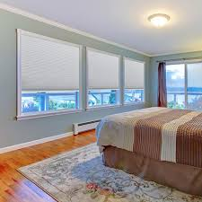 Home Decorators Collection Blinds How To Shorten Redi Shade Easy Lift Trim At Home White 9 16 In Cordless Point