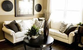 safari bedroom ideas for adults modern white swedish sofa table