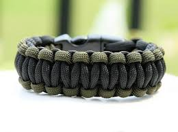 survival bracelet with buckle images How to make a paracord bracelet without a buckle luxury diy make jpg