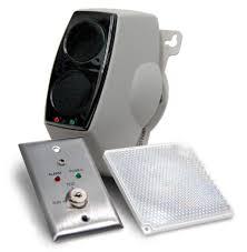 89 est io500 installation manual products u2013 fire alarm