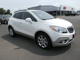 buick encore silver used 2016 buick encore for sale yorkville ny vin kl4cjhsb4gb565920