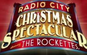 christmas spectacular tickets collection of when do radio city christmas spectacular tickets go on