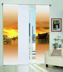 home wohnideen schiebevorhang sandakan seremban japan schiebevorhang raumteiler digital home