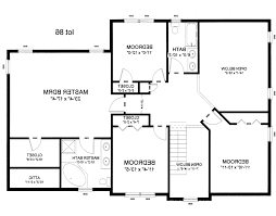 Make My Own Floor Plan For Free by 100 Make My Own Floor Plan Best 25 Home Floor Plans Ideas On