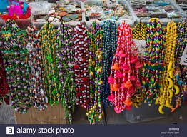 mardi gras trinkets new orleans louisiana mardi gras on sale in the