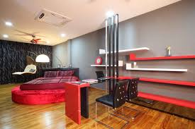 bedroom lovely inspiration ideas 17 singapore hdb bedroom design