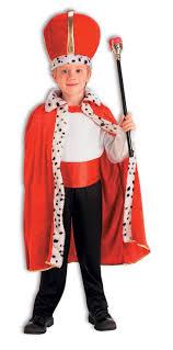 Halloween Bride Groom Costumes 100 Dwarfs Halloween Costume Ideas 25