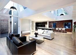 Living Room Decoration Trend 2017 Modern Home Design Living Room Fujizaki