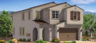 new homes for sale in northwest las vegas nv teton falls at skye