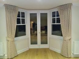 stanmore ha7 blackout roman blinds k u0026k curtains