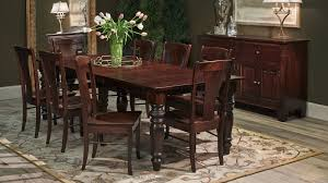 Dining Table Houston Tx Dining Table Bar Height Tall Brown Stools - Dining room furniture houston tx