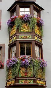 balkon blumenkasten 55 balkonbepflanzung ideen tolle blumen für balkon arrangieren
