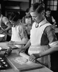 cours de cuisine ado ecole de cuisine pictures getty images