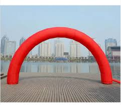get cheap discount inflatables aliexpress alibaba