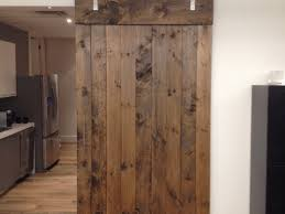 Rustic Barn Door Hardware by Bathroom Barn Door For Bathroom 42 Rustic Barn Homes Bathroom