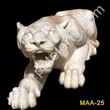 marble lion marble lion statues marble lions lion statue sculpture marble
