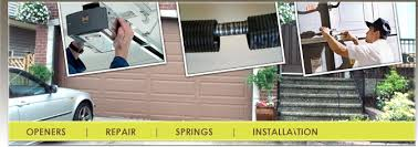 Overhead Door Burlington Garage Door Repair Burlington Nc Ppi