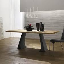 tavoli da design tavoli da pranzo dal design moderno allungabili e fissi by