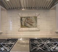 Kitchen Tile Murals Backsplash Kitchen Tile Murals Backsplash Home Design Ideas