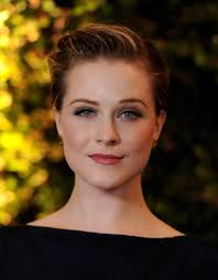 evan rachel wood short hairstyles evan rachel wood hair
