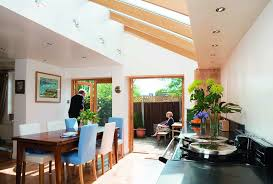 stunning kitchen extensions kitchen sourcebook