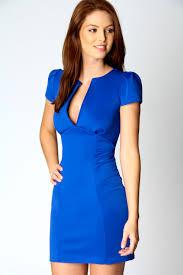 turmec v neck bodycon dresses for women