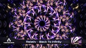 lexus amanda edad relativ back to infinity youtube