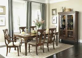 China Cabinet And Dining Room Set Dining Room Simple China Cabinet And Dining Room Set Home Design