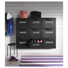 Shoe Bench Uk Single Shelf Shoe Rack Bissa Shoe Cabinet With 2 Compartments Shoe