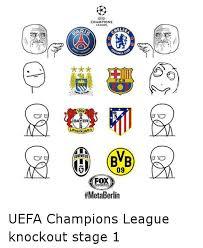 Chions League Memes - 25 best memes about uefa chions league uefa chions