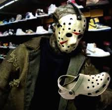 Jason Voorhees Meme - 10 hilarious friday the 13th memes the 13th floor