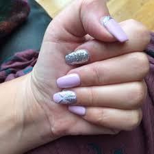 i memory nail spa 426 photos u0026 98 reviews nail salons 4934